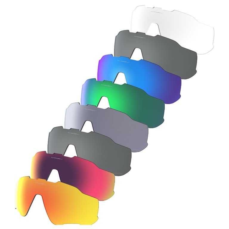0c21fb98f9 Oakley Jawbreaker Replacement Lens - ForTheRiders