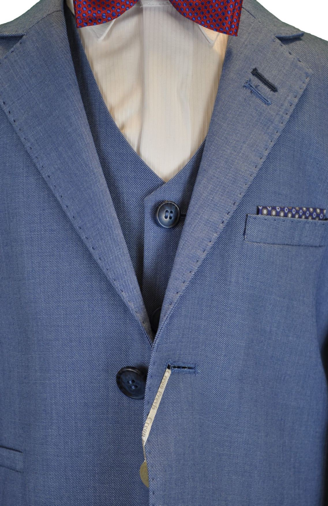 Boys Suits & Blazers   Suits District