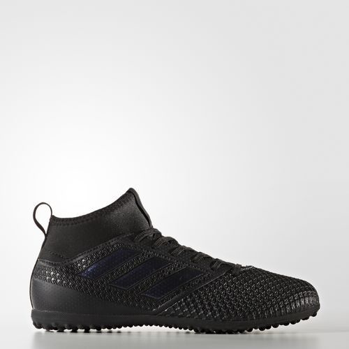 best sneakers 0fe3d a42a7 Adidas Ace Tango 17.3 TF J
