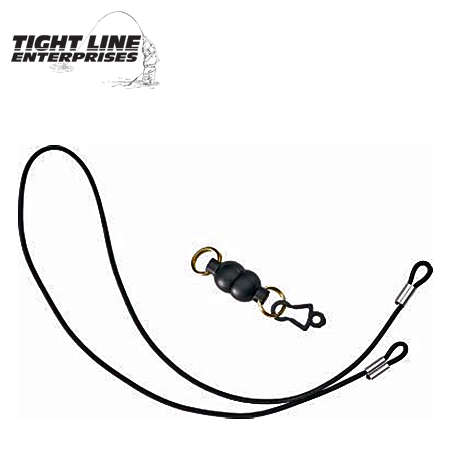 Tight Line Magnetic Net Release